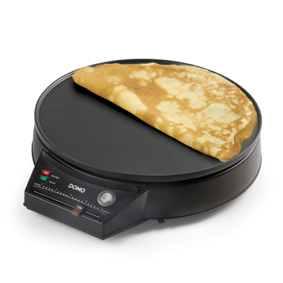 Crêpes-Maker - DO9042P