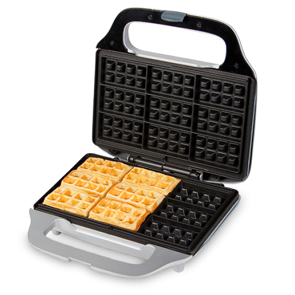 Waffle party - DO9057W