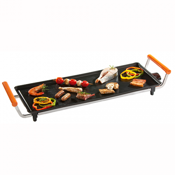 Plancha XL - DO8301TP
