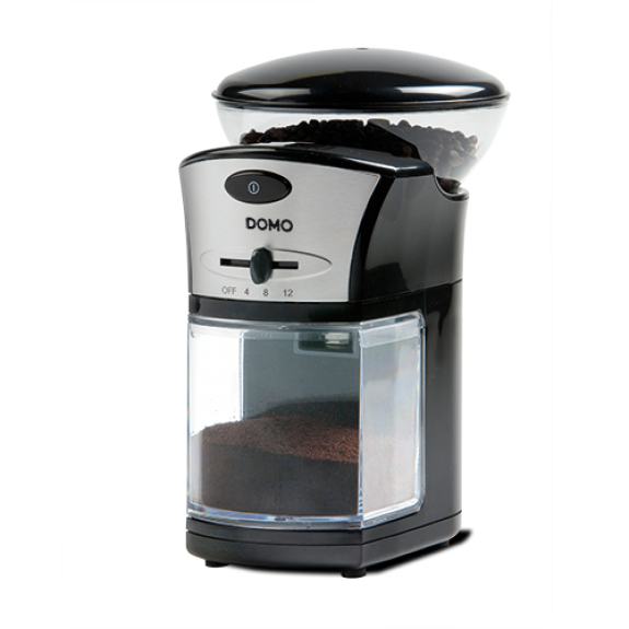 Coffee grinder - DO442KM