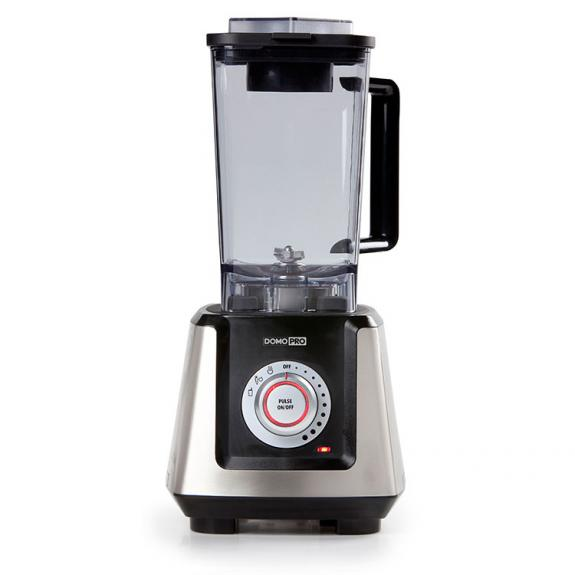 Power blender  - DO486BL