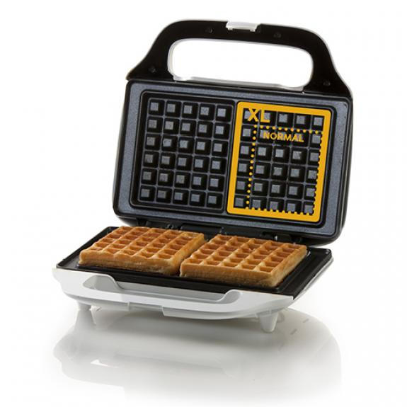Waffeleisen XL - DO9133W