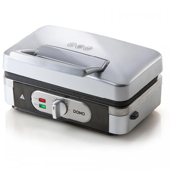 Sandwichtoaster 3-in-1 - DO9136C