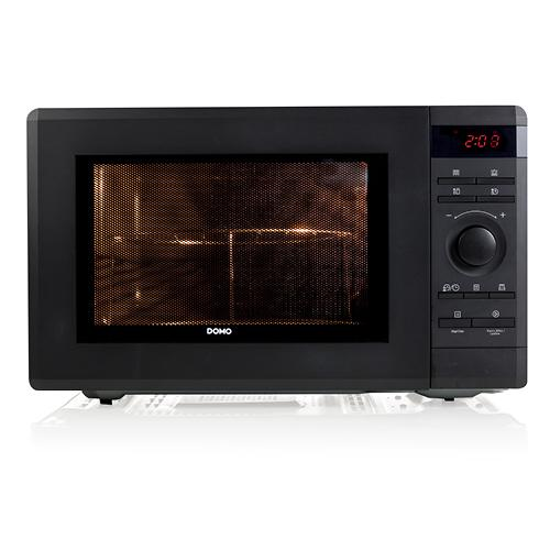 Microwave with grill - DO2336G