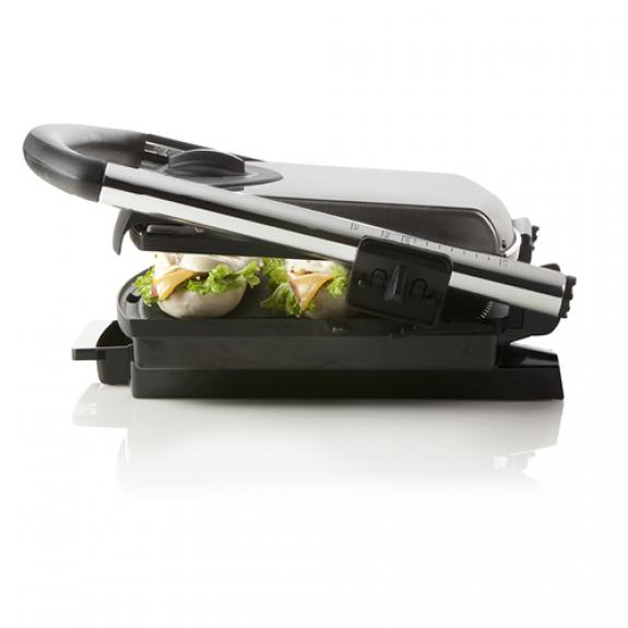 Multifunctionele contactgrill - DO9140G