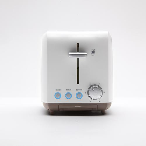 Toaster PUUR - DO958T