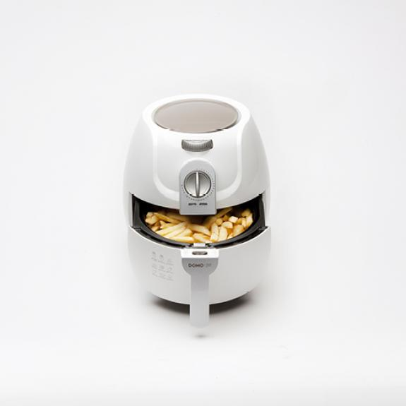 Deli-Fryer PUUR - DO469FR