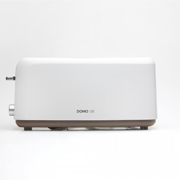 Toaster PUUR - DO968T