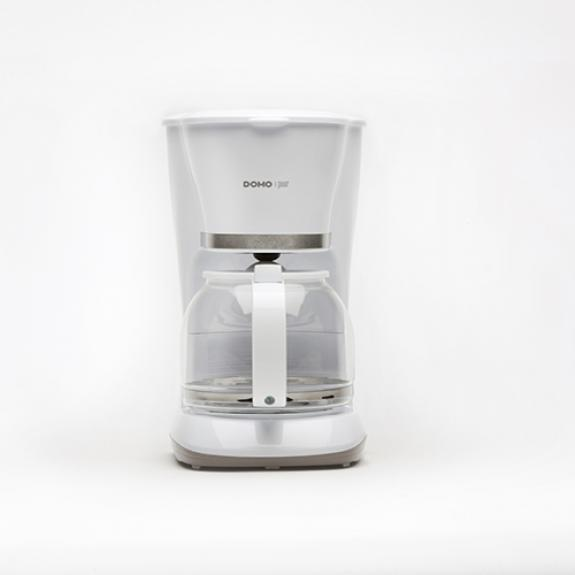 Coffee maker PUUR - DO476K