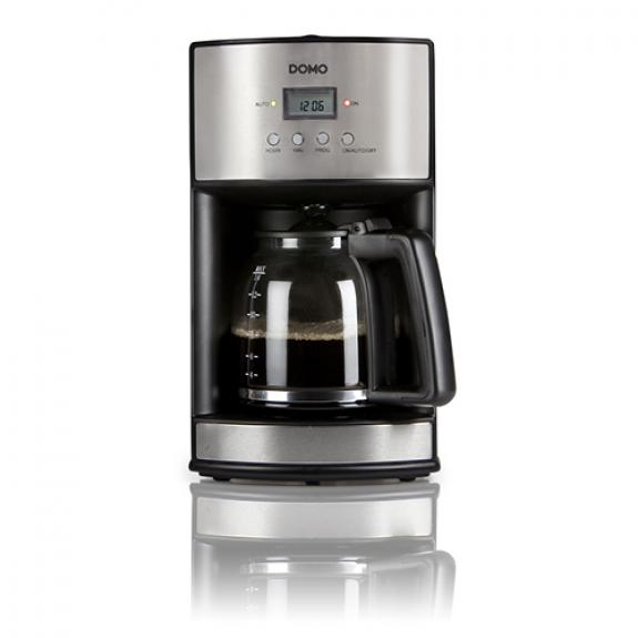 Coffee maker - DO473K