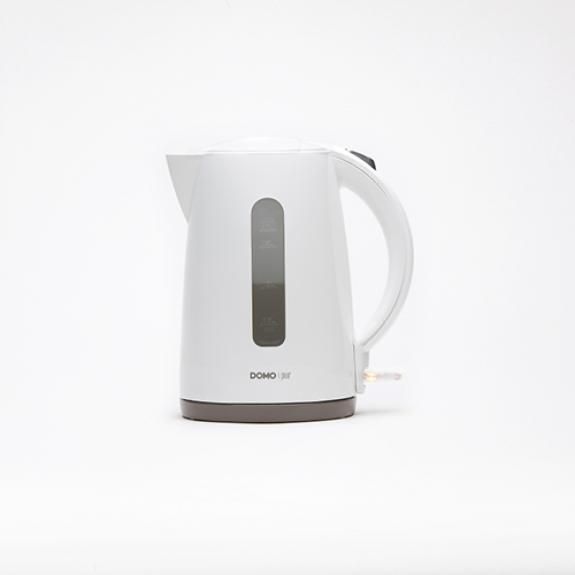 Water kettle PUUR - DO9134WK