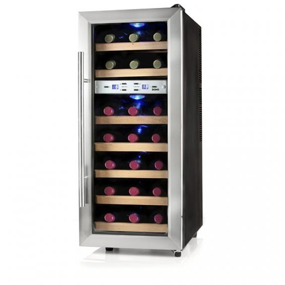 Wine cooler - DO911WK