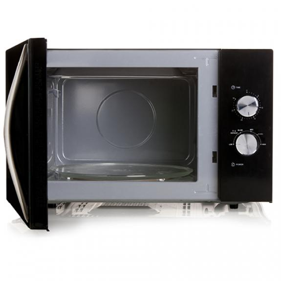 Microwave oven - DO2430