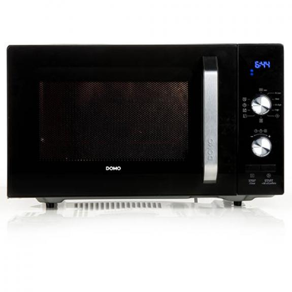 Microwave oven - DO2924