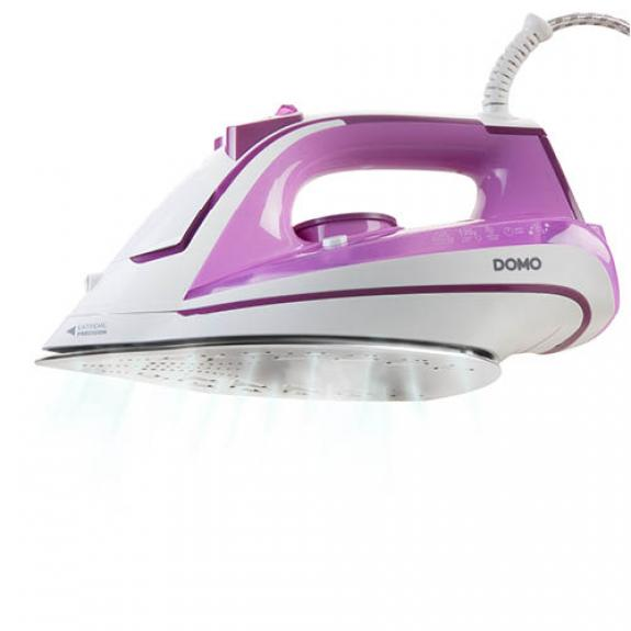 Steam iron - DO7051S