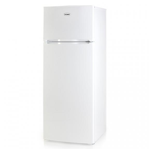 Refrigerator and freezer - DO915TDK