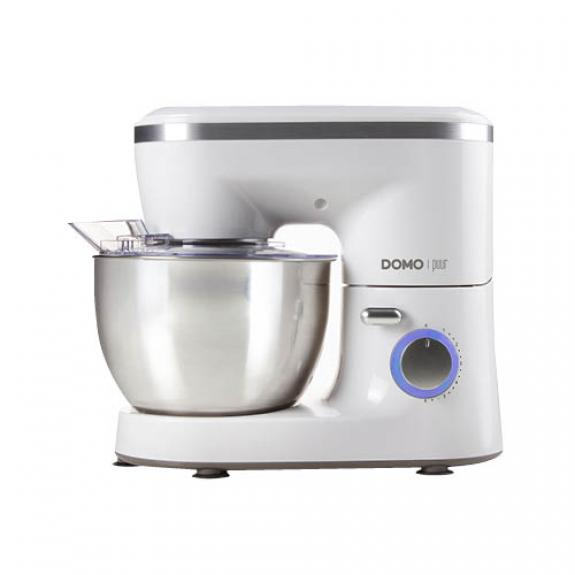 Kitchen machine PUUR - DO9175KR