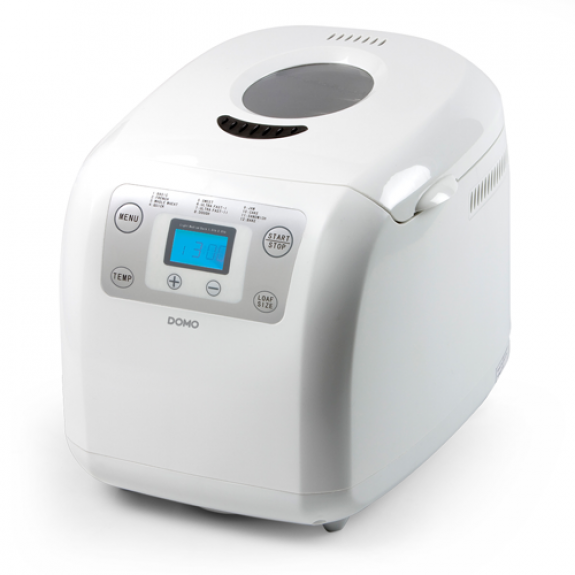 Automatic bread maker - B3985