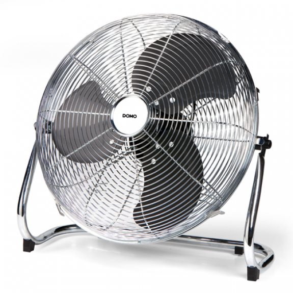 Ventilateur de sol - DO8131