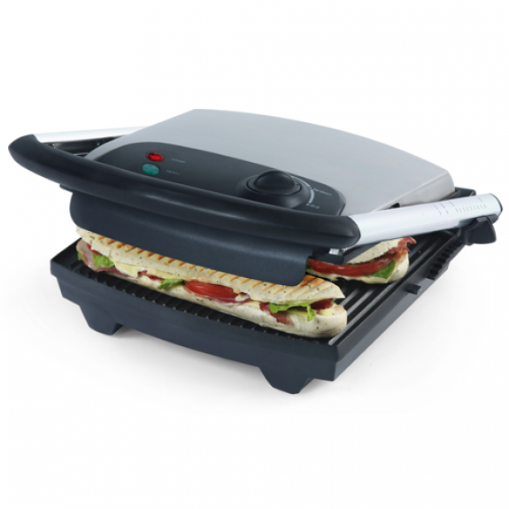 Multifunctional grill - DO9036G